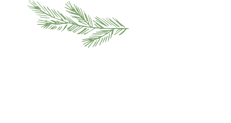 Reserve at Pinewood Village