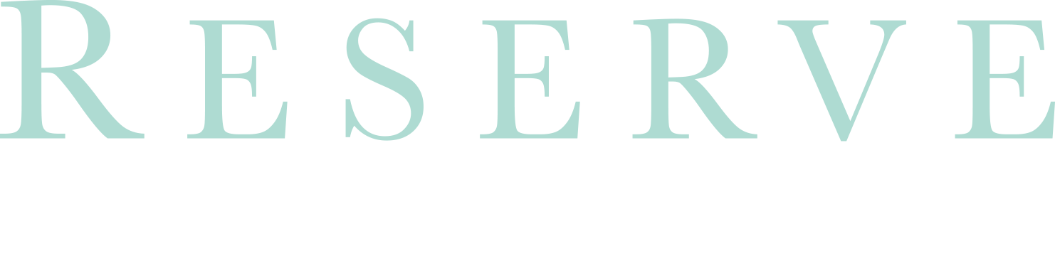 Reserve at Pinewood Village logo